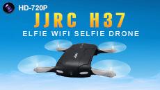 JJRC H37