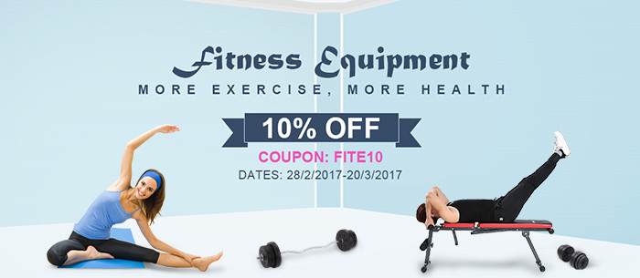 Fitness_Equipment