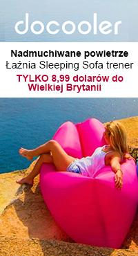 http://www.tomtop.com/pl/sleeping-bags-102/p-y2828bu.html?Warehouse=UK