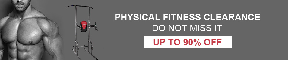 physical-fitness