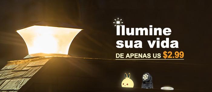 LightUpYourLife