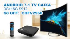 V2950US-3G