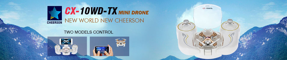 cheerson-multicopter