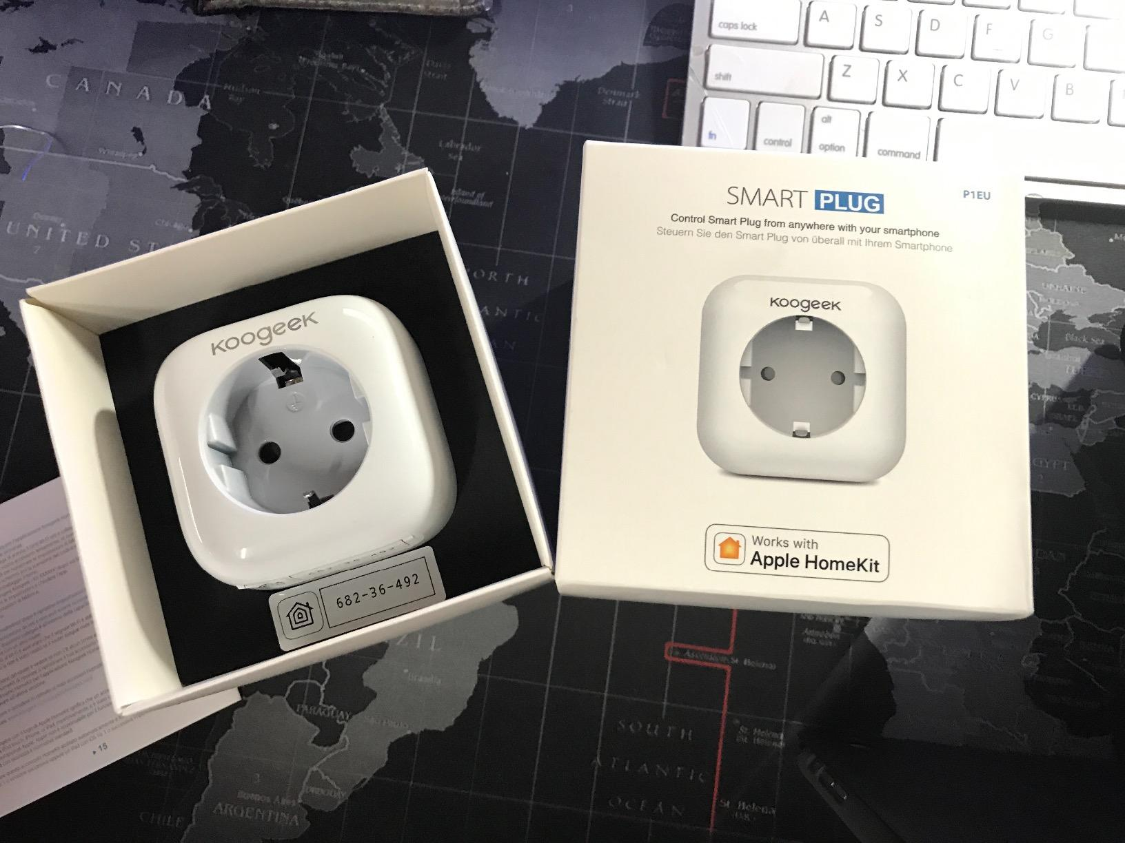 funktioniert die apple watch auch mit android