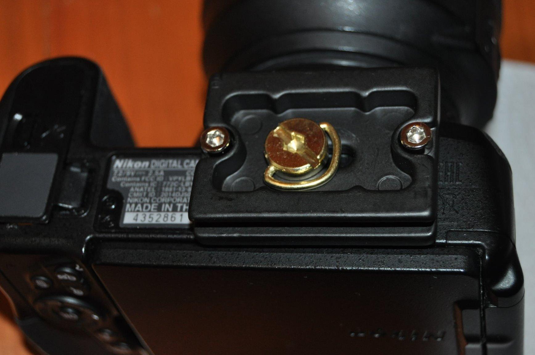 Nejlep Andoer Digitln Fotoapart Videokamera Prodej Nikon D7100 Body Only Paket Sie Hlt Das Stativ Ohne Probleme Und Wirkt Auf Mich Auch Stabil Ich Bin Mit Dem Sehr Zufrieden Finde Den Preis Ebenfalls Angemessen Fair