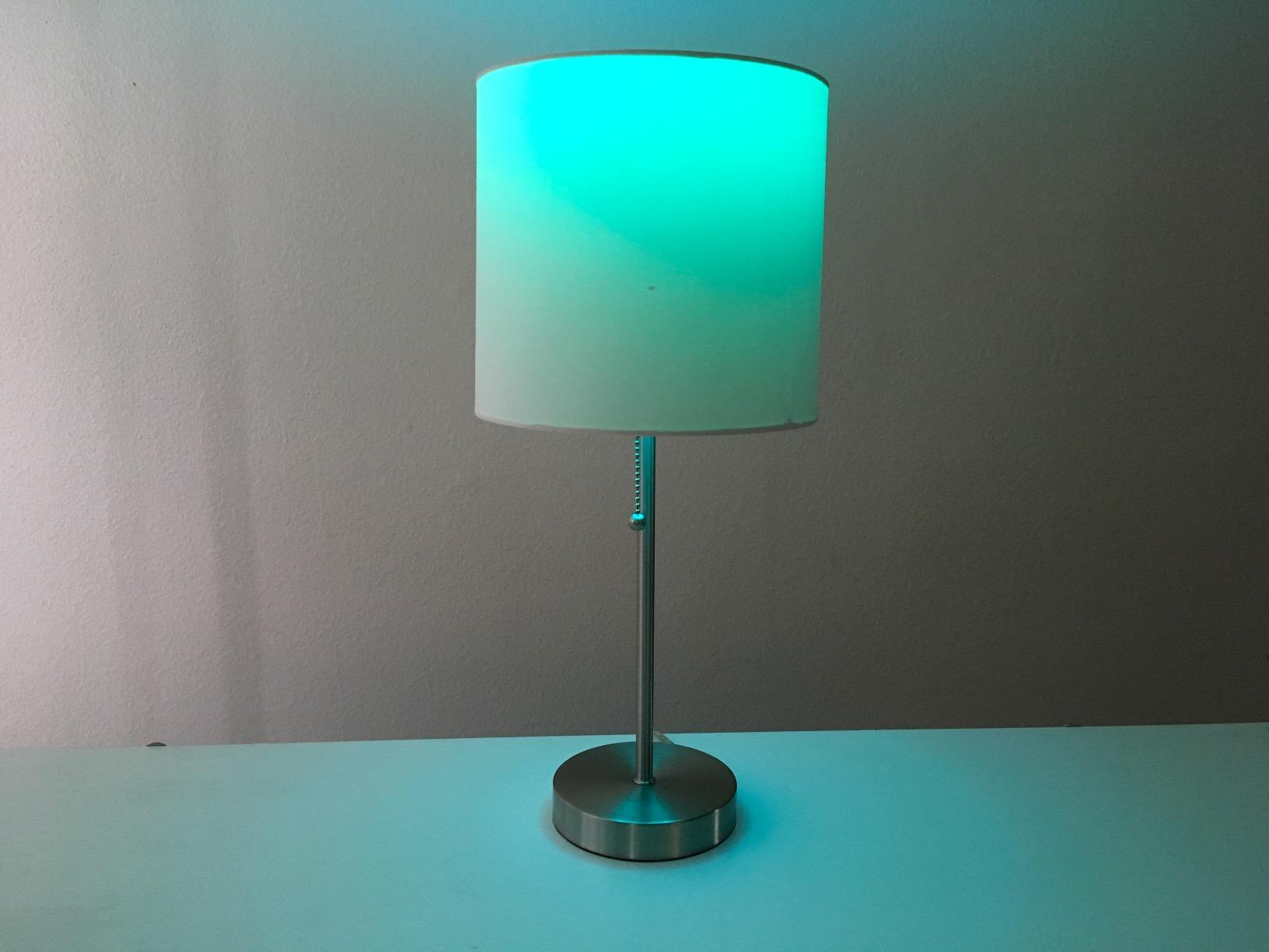 video led glühbirnen 6000k