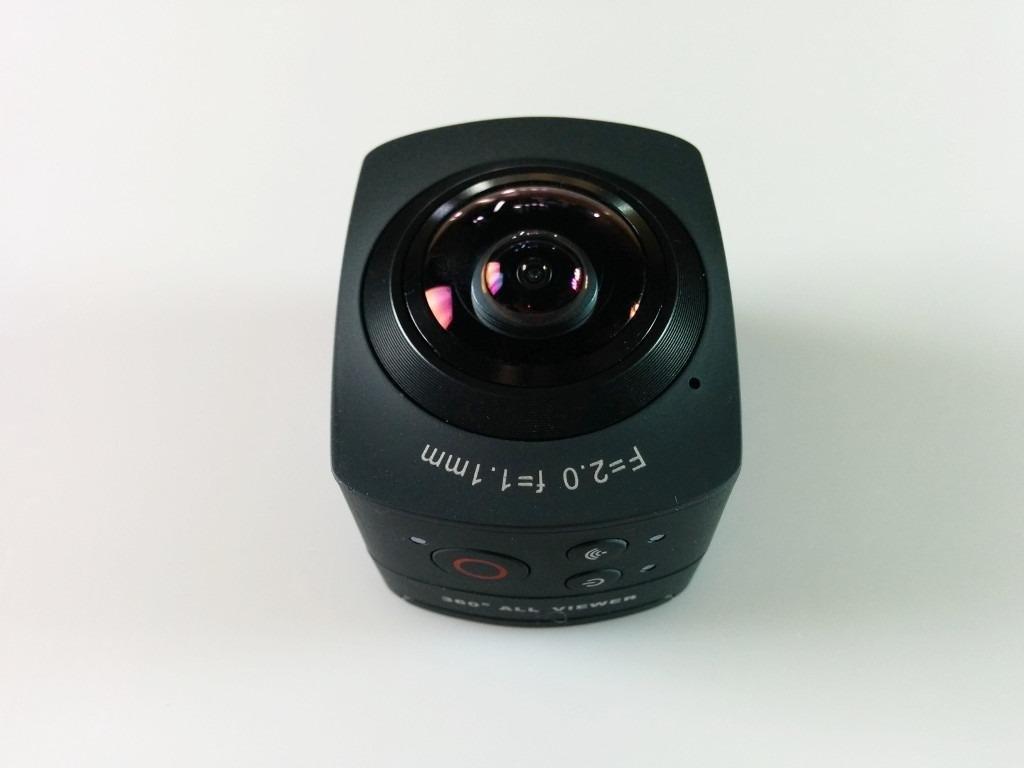 Utiliser La Caméra Du Pc Comme Webcam
