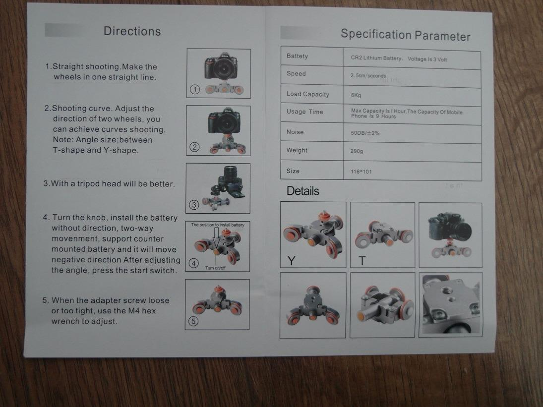 sony action cam instruction manual