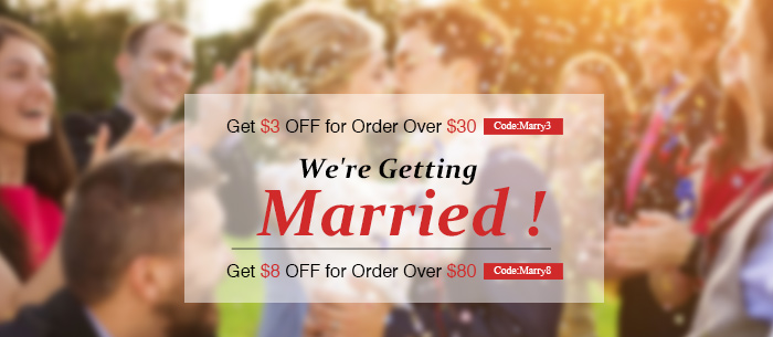 We_re_Getting_Married