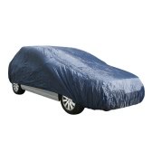 ProPlus Car Cover XL (524x191x122cm). For Cars Max. Length 524cm