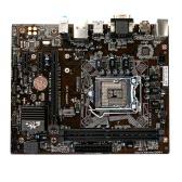Colorful Battle AXE C.B150M-HD V20 for Intel B150 LGA 1151 Socket SATA 6Gb/s USB 3.0 Gaming DDR4 mATX Desktop Computer Mainboard Motherboard System Board Main Circuit Base Board