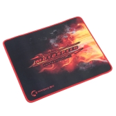 Motospeed P30 17.32inch Locking Edge Rubber Large Gaming Mouse Pad