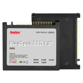 "KingSpec PATA(IDE) 1.8"" 1.8 Inches MLC Digital SSD Solid State Drive for PC Laptop Notebook"