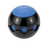 OImaster Mini Portable Compact Non-slip Silicon Cooling Cooler Stand Ball Novelty for All Size Laptop Notebook Macbook