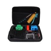 Shockproof Protective Case Bag for Gopro HD Hero 3+ 3 2 1 Sport Camera L