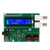 1Hz-65534Hz LCD DDS Function Generator Signal Module Sine Square Sawtooth Triangle Wave