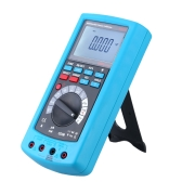 AIMO 2 in 1 Multifunctional Process Calibrator Multimeter Voltage Current Calibration Signal Generator