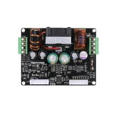 LCD Digital Programmable Buck-Boost Power Supply Module Constant Voltage Current DC 0-32.00V/0-5.000A Output
