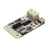 Micro USB DC 5V Bluetooth Audio Receiver Digital Amplifier Board Module 2*3W