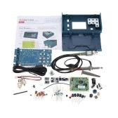 Kits para electrónica