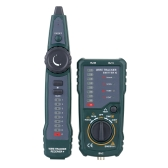 FY868 Multi-function Wire Tracker Hand-held Cable Testing Tool