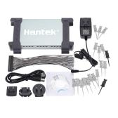 Hantek 4032L 32CH 200K 400MSa/s USB PC Digital Logic Analyzer TTL LVTTL CMOS