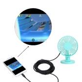 KKmoon 7mm 1.5m Mini Digital USB Endoscope Inspection Camera Adjustable Brightness for Android Phones PC