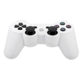 1 Pair of Wireless Bluetooth Game Controller for Sony PS3