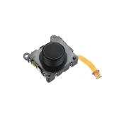 Game Analog Joystick Stick Button Replacement for Sony PS Vita PSV