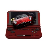 Portable GPD XD Game Console RK3288 Quad Core Android 4.4 64GB 5 Inch 1280 * 720 IPS Capacitive Screen Android Video Gamepad  Handheld Console 3D Game Player Tablet PC