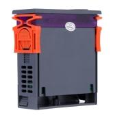 90~250V 10A Digital Temperature Controller Thermocouple -50~110 Celsius Degree with Sensor