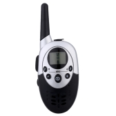 Remote Control Dog Training Collar High Quality Water Resistant Anti Bark Product for 1 Dog Professional Pet Product