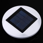 Solar Panel Charger for AA / 5 Battery