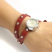 Fashion Bangle Watch