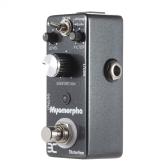 ENO TC-13 Distortion Guitar Effect Pedal True Bypass Myomorpha