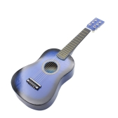 "23"" Guitar Mini Guitar Basswood Kid"