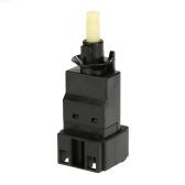Brake Light Switch for MERCEDES BENZ ML230 ML270 ML320 ML400 ML430 W163 0015456409