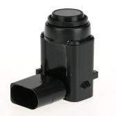 Front Rear Parking Sensor Reverse Aid Sensor PDC for Audi Q7 VW Golf Touran Touareg 1U0919275 1J0919275