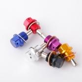M14 * P1.5 Magnetic Engine Oil Drain Plug Bolt Washer