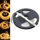 LIXADA SMD 3528 Fiexble Light 60 LEDs/m 5m/lot 12V LED White Strip Light for Bar Hotel Restaurant