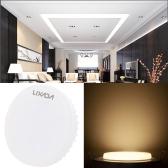 LIXADA GX53 Bulb 7W 24 SMD2835 Epistar LEDs 600LM Decorative LED Spotlight White