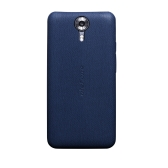 Original Ulefone Fabric Cloth Case for Be Touch 1 2 Eco-friendly Material Stylish Portable Ultrathin Anti-scratch Anti-dust Durable