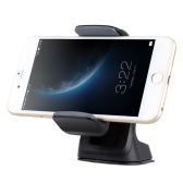 Universal 360 degree Car Windshield Mount Cell Mobile Phone Holder Bracket Stand for iPhone 6 6S 6S Plus Galaxy Note 2 3 S5 S6 GPS
