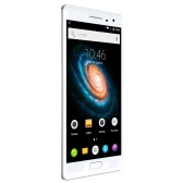 Original BLUBOO Xtouch 5.0inch JDI FHD 4G LTE 64Bit MTK6753 Octa Core 1.3GHz Android 5.1 3GB 32GB 13.0MP Touch ID Smartphone