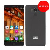 Elephone P9000 4G Smartphone Android 6.0  Octa Core MTK6755 5.5