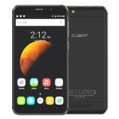 "Original CUBOT Dinosaur Smartphone 4G FDD-LTE 5.5"" HD IPS Screen 1280*720pixel 64Bit MT6735A Quad-Core 1.3GHz 3GB+16GB Cellphone Android 6.0 13.0MP 4150mAh Battery Dual SIM Mobile Phone"