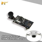 Original RC Part Hubsan H107C+-03 720P Camera Board for Hubsan H107C+ RC Quadcopter