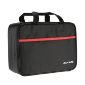 GoolRC Carrying Bag for Syma X5C X5SC X5SW RC Quadcopter