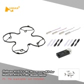 Original Hubsan H107C+ RC Accessory Kit for Hubsan H107C+ RC Quadcopter