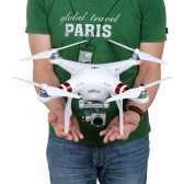DJI Phantom 3 Standard Version FPV RC Quadcopter with 2.7K HD Camera RTF